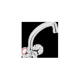 Miscelatore lavello NUOVA FLORA