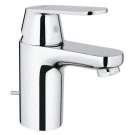 Miscelatore lavabo EUROSMART